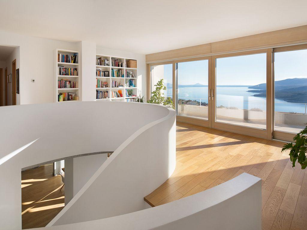 Obiteljska kuća, Rabac - 9 - Lokve Quality Windows